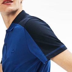 Lacoste, Asos Men, Polo Tees, Camisa Polo, Unisex, Joggers, Active Wear, Sportswear, Casual Outfits