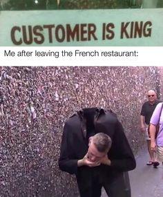 All Meme, Me Too Meme, Stupid Funny Memes, Funny Relatable Memes, Haha Funny, Funny Stuff, History Jokes, Really Funny Memes, My Guy