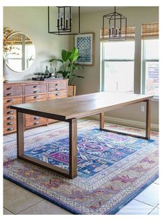 Dining Table Design, Modern Dining Table, Dining Tables, Small Dining, Wood Tables, Kitchen Tables, Dinning Room Table Diy, Small Tables, Side Tables