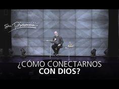 ¿Por qué siempre piensas lo malo? - Andrés Corson - 16 Agosto 2015 - YouTube