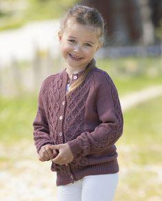 Stick O, Baby Barn, Knitting For Kids, Drops Design, Alpacas, Handicraft, Norway, Vikings, Knitting Patterns
