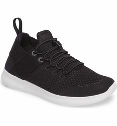8c260381eb667 Main Image - Nike Free RN CMTR Running Shoe (Women) Running Training