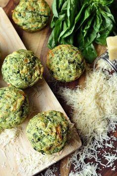 um restaurante perfeito para o verão: comida leve, saudável e biológica na mercearia do chiado