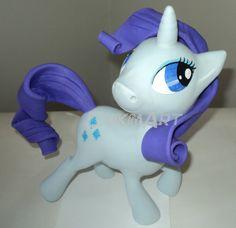 http://chikimbrasil.blogspot.com/2012/05/my-little-pony.html