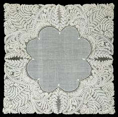 The Lace Museum Bobbin Lace, Tatting, Museum, Rugs, Antiques, Crochet, Beautiful, Home Decor, Farmhouse Rugs