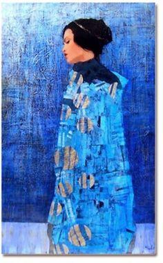 Richard+Burlet-ImpressioniArtistiche-14.jpg 600×964 pixel