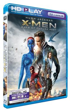 X-Men : Days of Future Past [Blu-ray] – See more at: http://videofr.florentts.com/action-adventure/xmen-days-of-future-past-bluray-bluray-fr