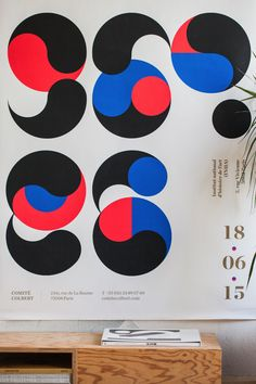 unquoted-sheets:  Les Graphiquants 2015