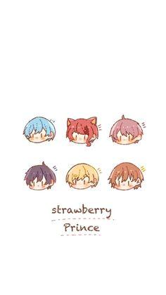Cute Anime Chibi, Kawaii Anime, Vocaloid, Fox Eyes, Kawaii Stickers, All Anime, Original Image, Cute Drawings, Doodle Art