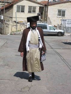 Ultra Orthodox . Mea Shearim Jerusalem