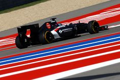 2014 United States Grand Prix. Sauber F1 Team ► Also follow our our board NEWS FROM THE RACE TRACK! - #F1 #SauberF1Team #USGP #COTA #FormulaOne #Formula1 #motorsport #GrandPrix #photography