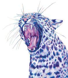 CLAUDINE O'SULLIVAN_leopard_rgb