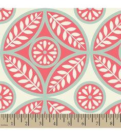 Blizzard Fleece Prints-Floral Dot