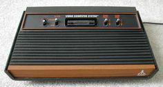 The Video Game Critic's Atari 2600 Reviews