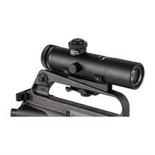 SKS rifle USA White Horizontal Wall Mount, GOOGLES ACCESORIES - Google Search Sks Rifle, Telescope, Wall Mount, Usa, Google Search