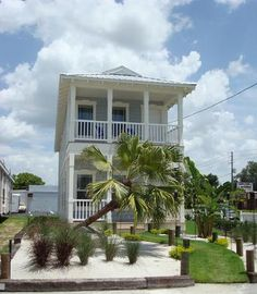 15 best coastal modular homes in baldwin county gulf shores orange rh pinterest com