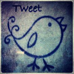 #Twitter #Tweet by www.MiSha.at