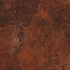 X Dc Fix Vintage Copper Sticky Back Plastic Self Adhesive Vinyl Film Sticky Vinyl, Dc Fix, Sticky Back Plastic, Plastic Design, Window Films, Vinyl Signs, Contact Paper, Wall Stickers Murals, Adhesive Vinyl