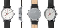 VOID WATCHES | V03A-BR/BL/WH - Shop