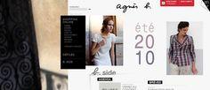 Corporate eCommerce Web Design Showcase