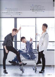 Kim Jinhwan, Chanwoo Ikon, Hanbin, Boy Paradise, Sassy Diva, Jay Song, Ikon Wallpaper, Make A Family, Manish