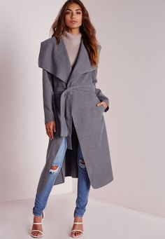These winter coats are all warm and cozy, and best of all, a great price too.