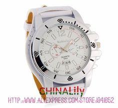 2015 Selling Brand WoMaGe  Women's & Student's Stylish  Analog Wrist Watch 9332 #Affiliate