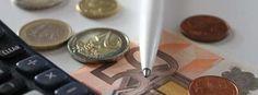 Geld sparen: Diese 5 Tipps sparen wahres Geld  #geldsparen #Geld #Spartipps #Tipps #Tricks #Sparfuchs #sparen #Sale #salenso #Ausverkauf #Reduzierungen