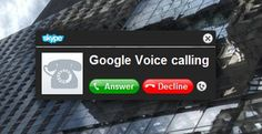 Phone-ify Your Computer for Considerably Improved At-Home Calls and Texts