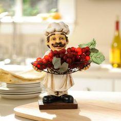 Chef Bowl | Kirkland's