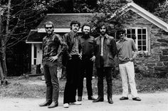 Americana Music Artists Photography | Morrison Hotel Gallery