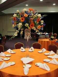 basketball jerseys centerpieces bar mitzvah sports theme Soccer Themed Bar Mitzvah Centerpieces Bar Mitzvah Party Centerpieces