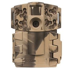 Moultrie M550 Gen2 Game Camera Smoke Screen Camo Model MCG12717 Sport  Outdoor >>> Visit the image link more details.