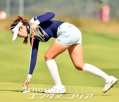 Lpga, Golfers, Running, Sports, Korean, Australia, Japan, Hs Sports, Korean Language
