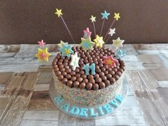 Maltezertaart Cake, Desserts, Food, Tailgate Desserts, Deserts, Food Cakes, Eten, Cakes, Postres