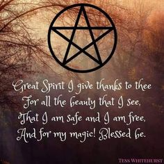 Magick Every Day Wiccan Witch, Magick Spells, Wicca Witchcraft, Healing Spells, Chakra Healing, Tarot, Witch Board, Eclectic Witch, Witch Spell