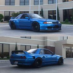 Nissan Skyline R32 Nissan Skyline Gtr R32, Nissan R32, R32 Skyline, R32 Gtr, Tuner Cars, Jdm Cars, Classic Sports Cars, Japan Cars, Godzilla