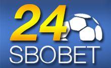 เว็บไซต์แทงบอลออนไลน์ sbobet ทางเข้าsbobet สำหรับคนที่ชอบแทงบอลออนไลน์โดยเฉพาะ สมัครสมาชิกเพื่อแทงบอลออนไลน์กับเราได้ตลอด 24 ชั่วโมง นักแทงบอลออนไลน์ไม่ควรพลาด