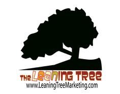 The Leaning Tree Marketing. Traditional and Digital Marketing Strategies and organizational tools for local business.