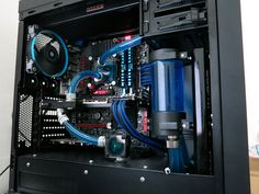 http://www.xtremesystems.org/forums/showthread.php?233842-Liquid-Cooling-Case-Gallery/page230