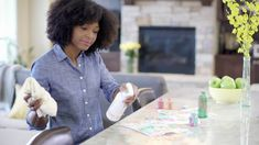 Scentsy 2019 (What is Scentsy) Join Scentsy, Cleaning Fun, Electric Wax Warmer, Fragrance Direct, Home Business Opportunities, Business Contact, Wax Warmers, Bath And Body, How To Become