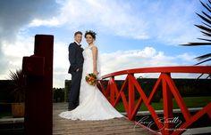 The secret garden in Lough Rynn Castle. Wedding Photos, Castle, About Me Blog, Garden, Marriage Pictures, Garten, Lawn And Garden, Castles, Gardens