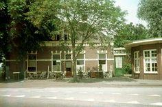 Café de Kroon Ootmarsumsestraat