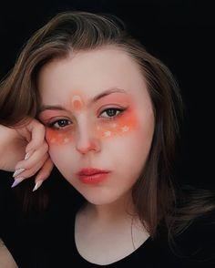 Presets Photoshop, Hey You, Vr, Filters, Make Up, Eyes, Face, Instagram, Makeup