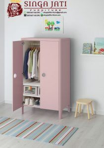 Ikea Childrens Furniture