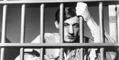A Man Escaped (Un condamné à mort s'est échappé, Director: Robert Bresson Man, Escape Movie, Robert Bresson, Prison Escape, Widescreen Wallpaper, Wallpapers, Collage Maker, Cinematography, Photo Editor