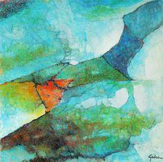 R.Gadea. Composición nº21 (2013)