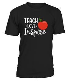 These T-Shirts are available in Men's, Women's, Boy's, and Girl's These T-Shirts are great as Back To School, First Day Of School 2017 and Birthday gifts for him and her.           IMPORTANT: These shirts are only available for a LIMITED TIME, so act fast and order yours now!       TIP: If you buy 2 or more (hint: make a gift for someone or team up) you'll save quite a lot on shipping.       Guaranteed safe and secure checkout via:   Paypal   VISA   MASTERCARD     ...