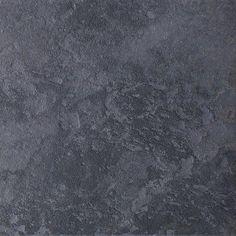 Black Tumbled Slate Tiles Flooring And Tile Pinterest - Daltile pompano