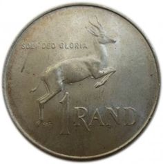 Rare Coins Worth Money, Valuable Coins, Sell Old Coins, South Afrika, Foreign Coins, Learning Websites, Coin Worth, Gold And Silver Coins, Old Money